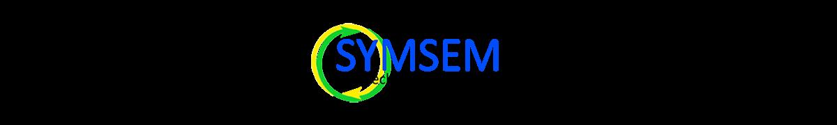 Logo du SYMSEM
